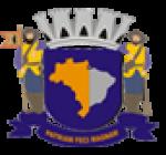 PM SANTANA DE PARNAIBA:: GIBan v2.3